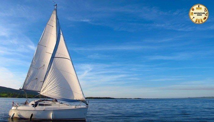 Sea Sailing in Mumbai(payment options ) - Tour