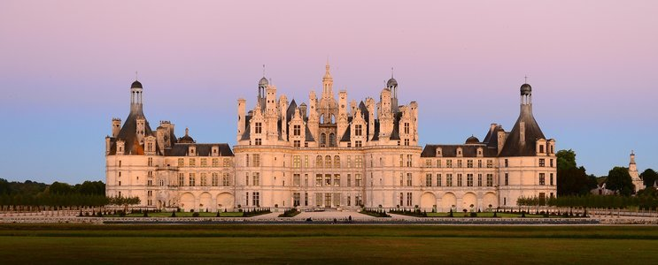 Vale do Loire - Collection