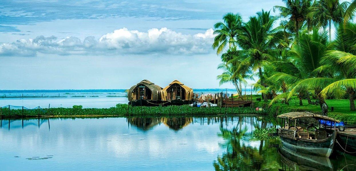 Kerala Tours - Tour