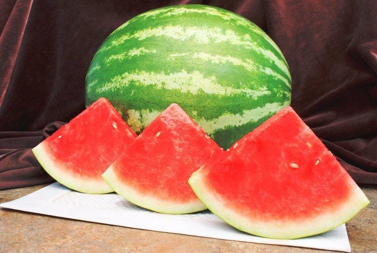VRangers Watermelon festival & Bike Ride - Tour
