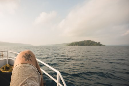 Enchanting Andaman Islands   6N/7D
