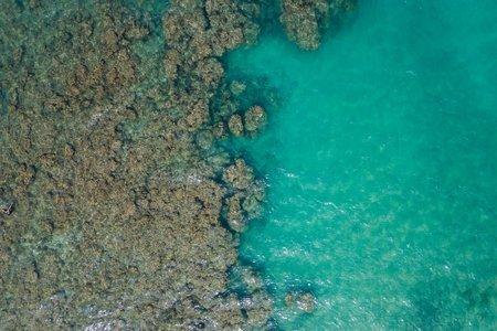 Enchanting Andaman Islands   7N/8D