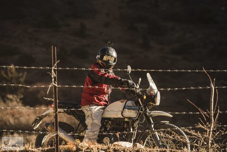 LBE EXTREME | ALL HIMALAYAN EDITION