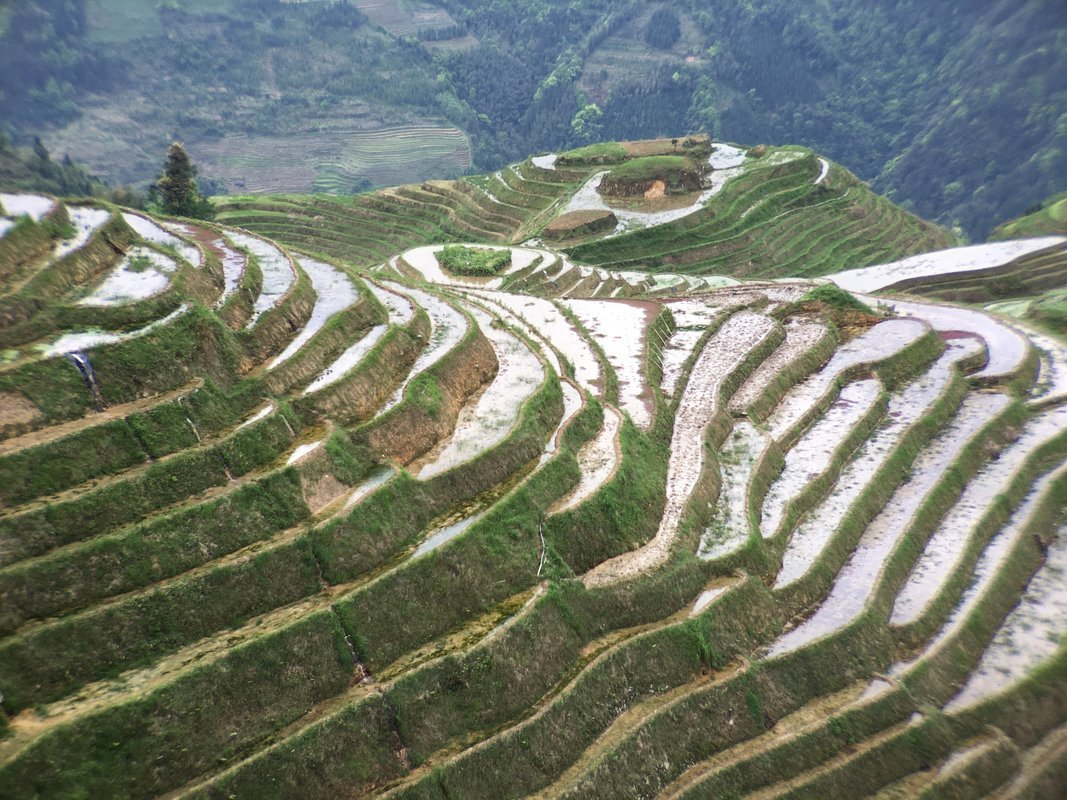 Rice Terraces Adventures 2 Day Private Tour - Tour