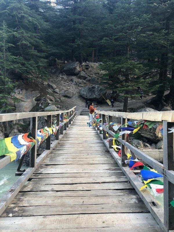 Spiti Road Trip (9 Days) - Fixed Departure - Tour