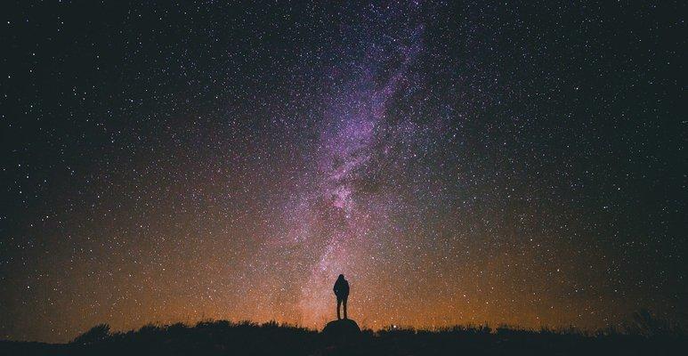 Lets Photograph The Milky Way at Ghatghar - Tour