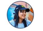 Testimonial by Veda Sawardekar