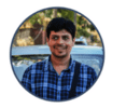 Testimonial by Swapnil Shah