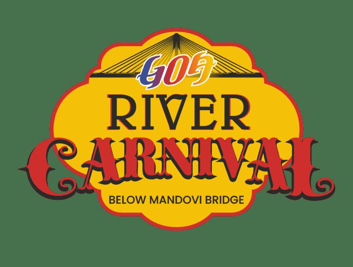 River_carnival_logo