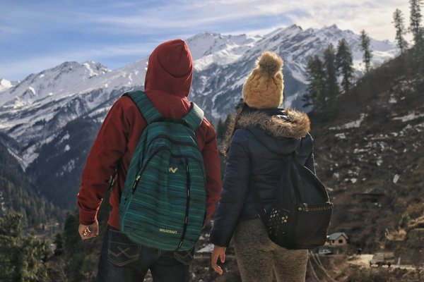 Best of Himachal Explorer - Tour