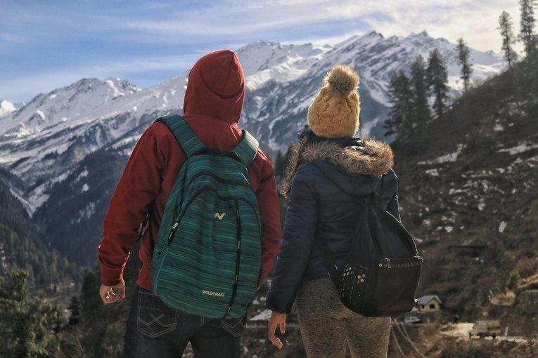 Best of Himachal Explorer - Tour