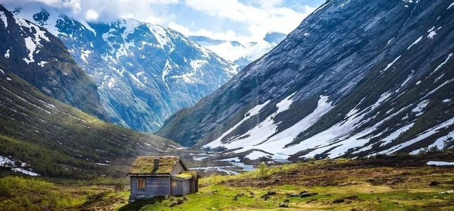 Himachal Tour Packages - Collection