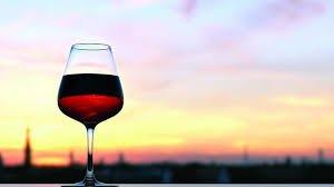 Winery Tour & Tasting - Tour