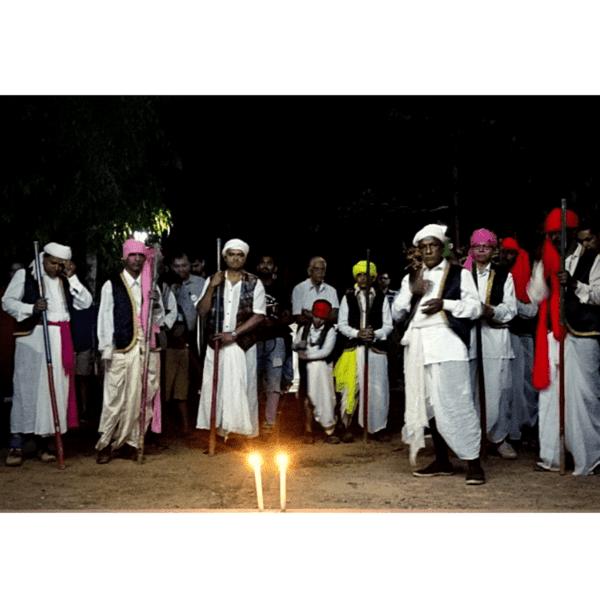 Festivals of  Goa - Tour