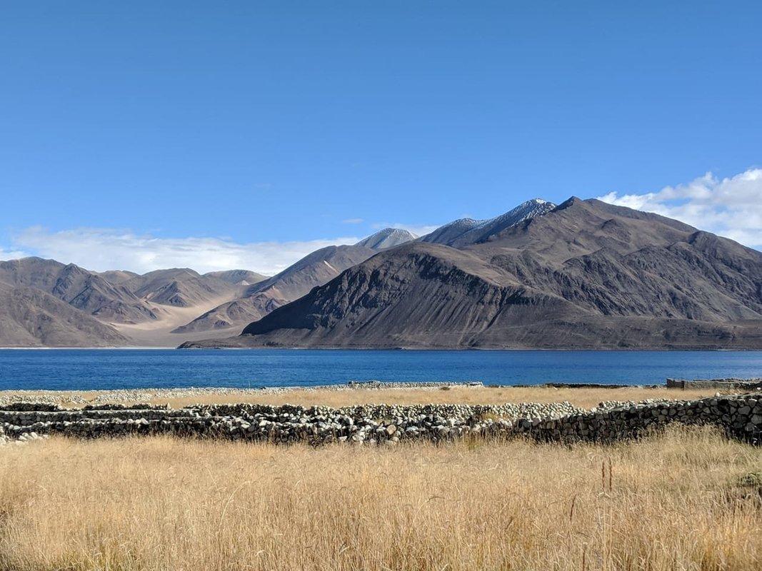 Manali- Leh Expedition - Tour