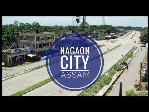 Guwahati Nagaon Full day  Taxi Tour - Tour