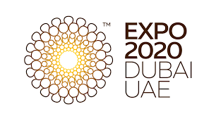 Expo3.png - logo