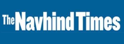 Navind.jpg - logo