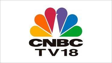cnbc_tv.jpg - logo