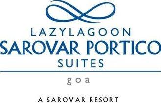 LAZY_LAGOON_SAROVAR.jpeg - logo