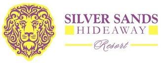 sshideaway-logo.jpg - logo