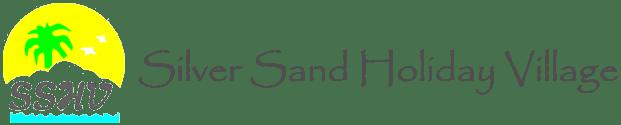 sshv-logo.png - logo