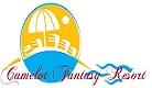 CAMELOT.png - logo