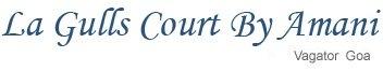 logo_LA_GULLS_COURT_VAGATOR_★★★.jpg - logo