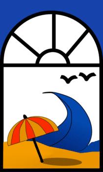 LUI-LOGO.png - logo