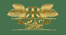 RAMATAN_HOTEL_★★★.png - logo