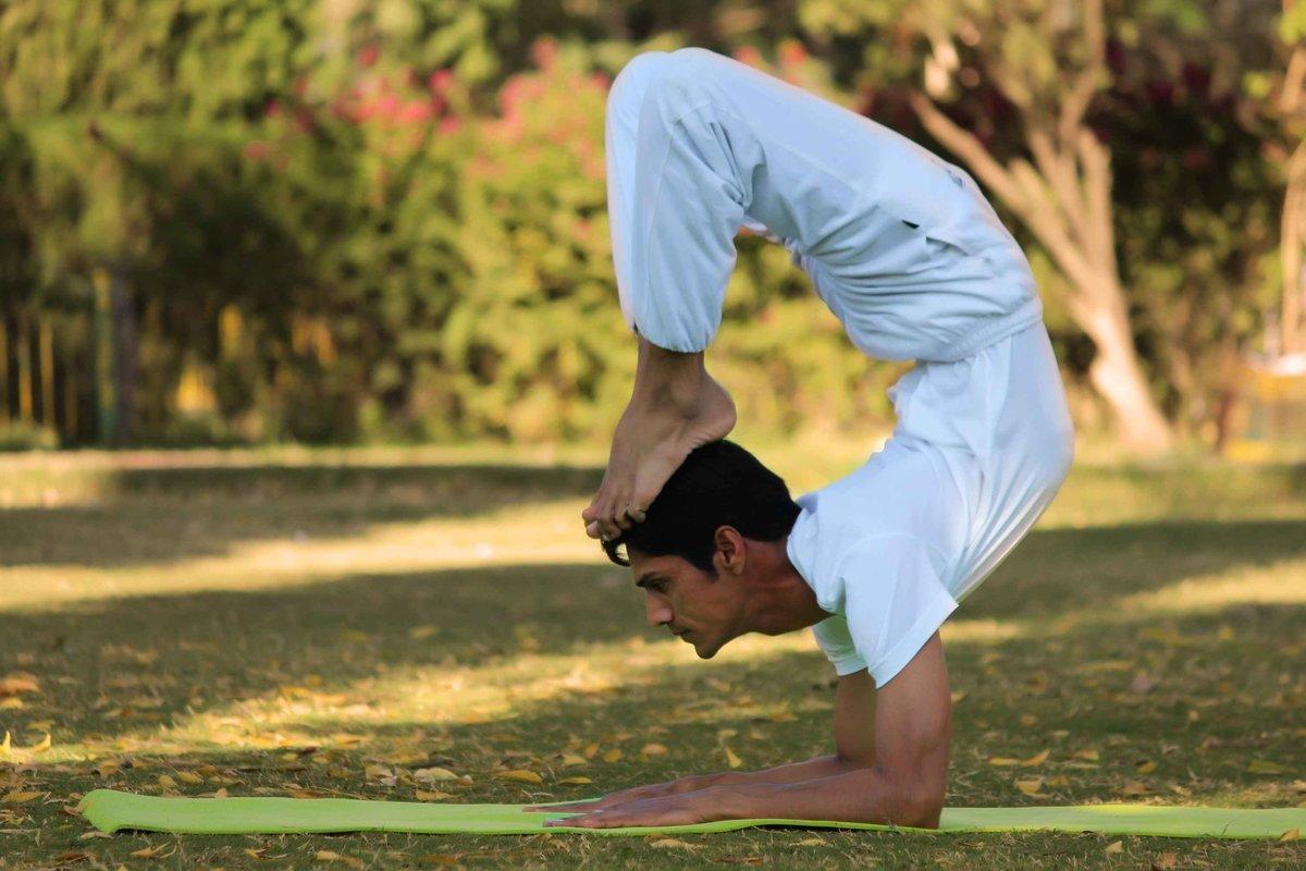 Yoga & Spirituality Tours in Asia - Collection