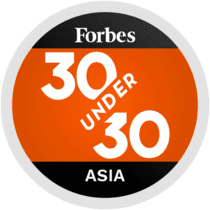 Forbes_30under30-ASIA_badge.png - logo
