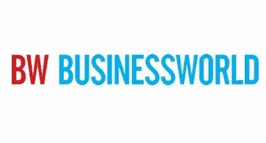 bw_logo_for_og_image.jpg - logo