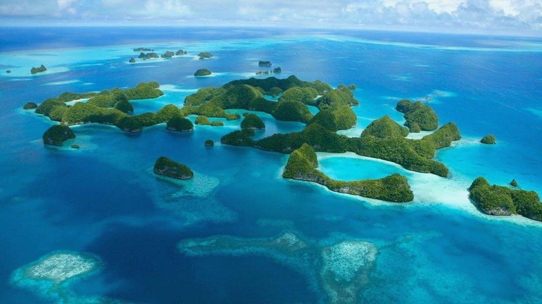 Thai Island Hopper East - A Contiki Trip - Tour