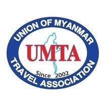 UMTA_logo.jpg - logo