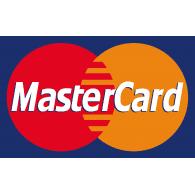 Master_card.png - logo