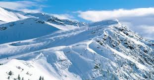 Magnificent Shimla Manali Tour - Tour