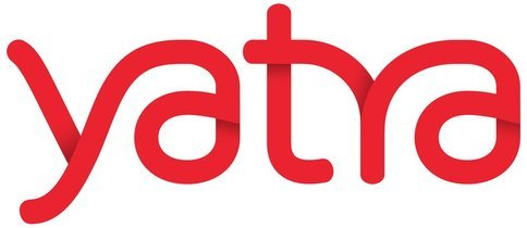 yatra_logo.jpg - logo