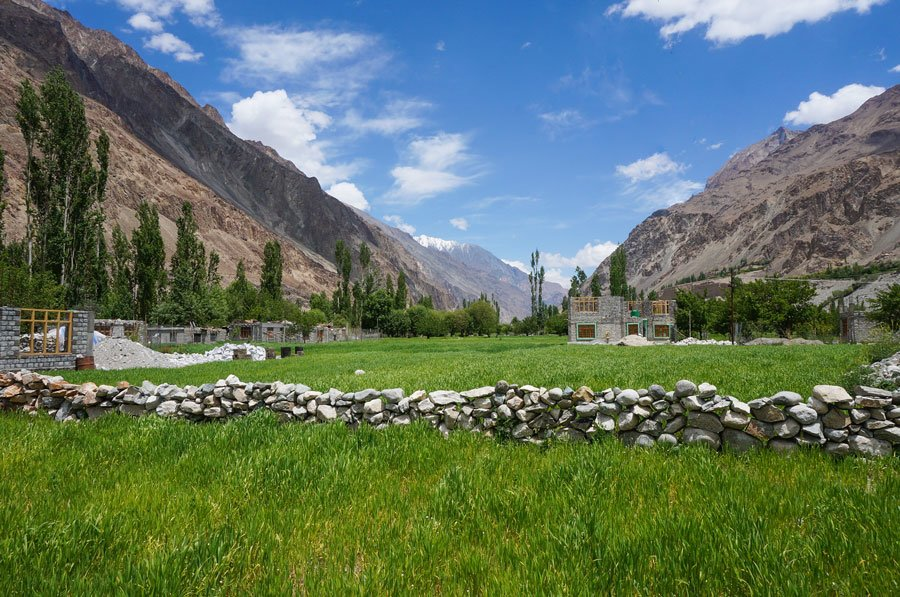 Mee Time In The Mountains - Leh Ladakh Women's Special - Tour