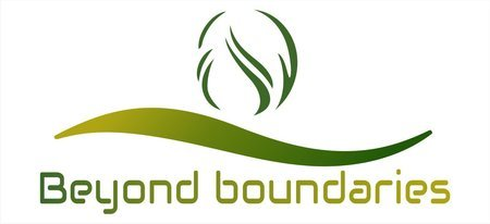 Beyond Boundaries Myanmar Logo