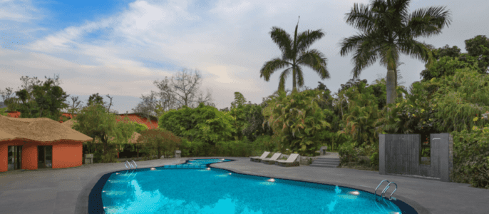 Premium Resorts - Collection