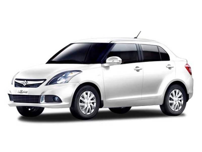 Car hire for Tezpur to Nalbari one way transfer - Tour