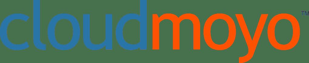 CM-Logo.png - logo