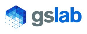 GS-Lab.jpg - logo