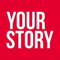 YourStory.jpg - logo