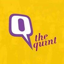 quint.jpg - logo