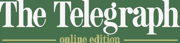 Telegraph_Logo.png - logo