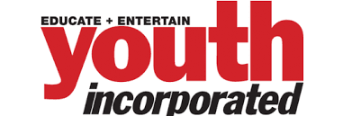 youthincorporated.png - logo