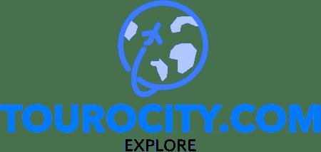Tourocity.com Logo