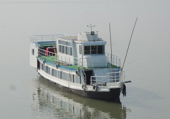 SB Agam River Cruise to The Manchester of East and Pobitora Wildlife Sanctuary - Tour